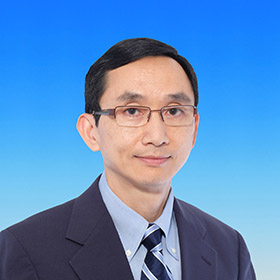 Dr Peter WONG Cardiologist